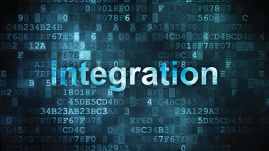 integration-main